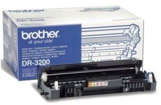 BrotherDR3200ORG
