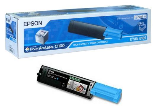 EpsonC13S050189ORG