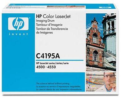 HPC4195AORG