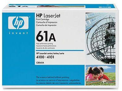HPC8061AORG