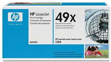 HPQ5949XORG-2