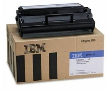 IBM28P2412ORG