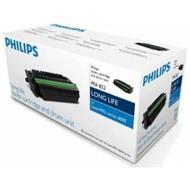 PhilipsPFA822ORG