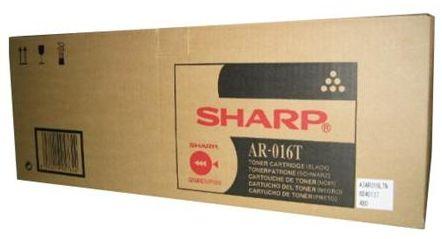 SharpAR016TORG