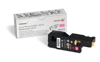 Xerox106R01632ORG